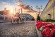 1-комн. квартира, 35 кв.м. на 4 человека, улица Чернышевского, 16, Вахитовский район, Казань - Фотография 16