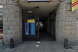 1-комн. квартира, 25 кв.м. на 3 человека, Лиговский проспект, 63, Санкт-Петербург - Фотография 2