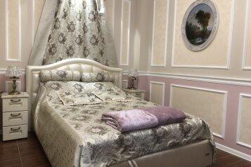 2-комн. квартира, 29 кв.м. на 2 человека, Комсомольская улица, 4, Сочи - Фотография 2