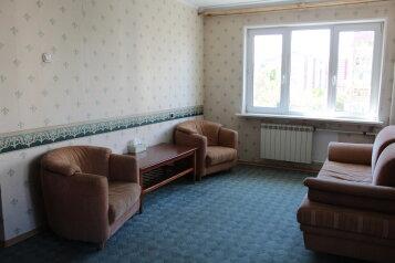 2-комн. квартира, 60 кв.м. на 4 человека, Океанский проспект, 136, Владивосток - Фотография 3