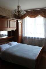 2-комн. квартира, 60 кв.м. на 4 человека, Океанский проспект, 136, Владивосток - Фотография 1
