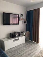 """Апартаменты в гостинице """"АкваDeLuxe"""", Парковая улица, 7 на 1 номер - Фотография 3"""