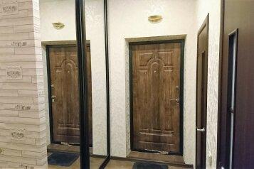 2-комн. квартира, 55 кв.м. на 5 человек, Чистопольская улица, 71А, Казань - Фотография 4