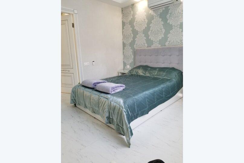 1-комн. квартира, 30 кв.м. на 5 человек, комсомольская, 4, Сочи - Фотография 6