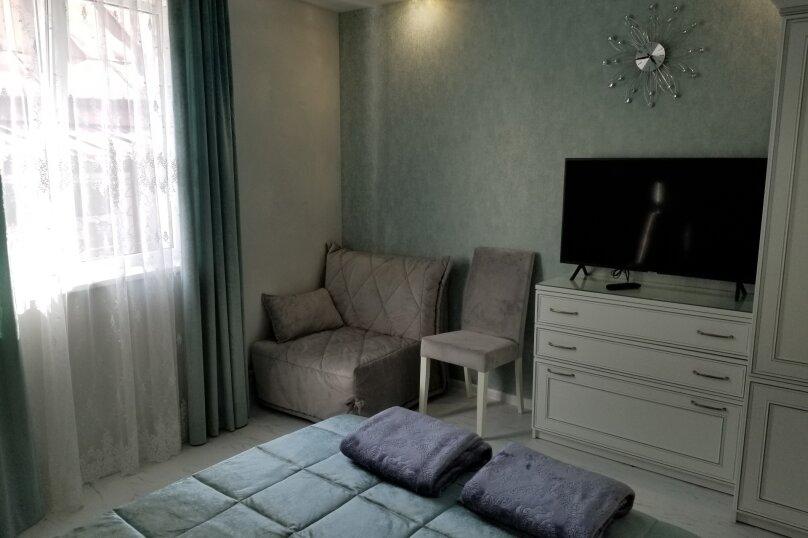 1-комн. квартира, 30 кв.м. на 5 человек, комсомольская, 4, Сочи - Фотография 9