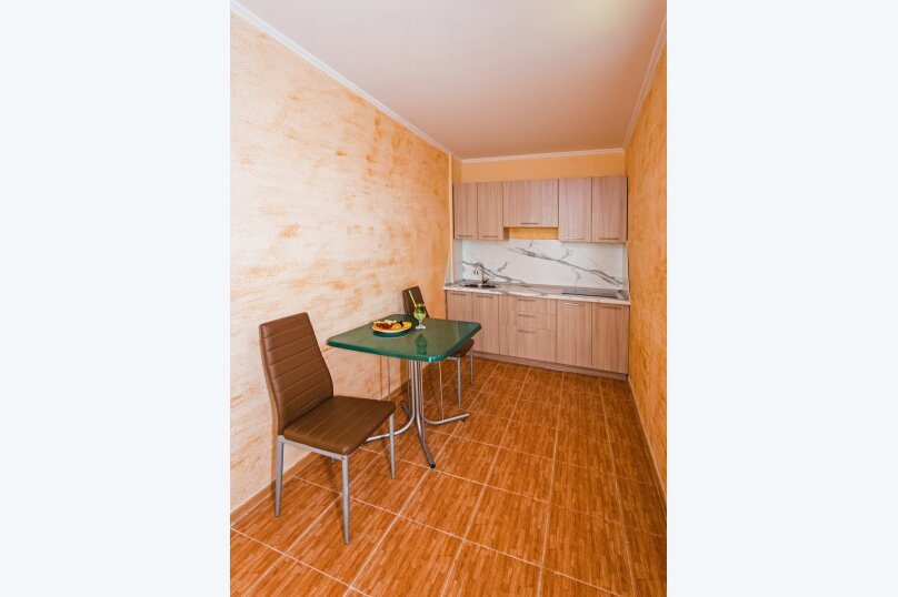 Дом, 100 кв.м. на 10 человек, 2 спальни, улица Кирова, 2, Анапа - Фотография 4
