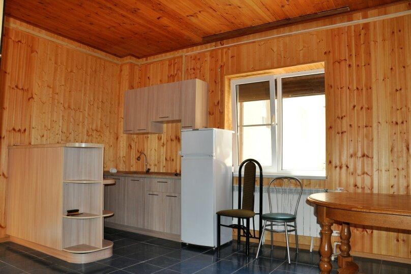 Дом, 100 кв.м. на 10 человек, 2 спальни, улица Кирова, 2, Анапа - Фотография 13