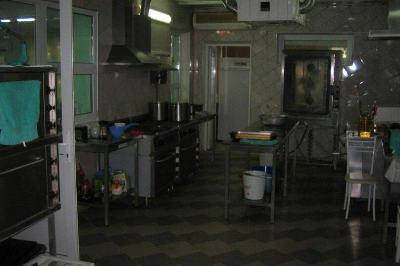 База отдыха Зелёный Гай, улица Ленина, 34 на 150 номеров - Фотография 10