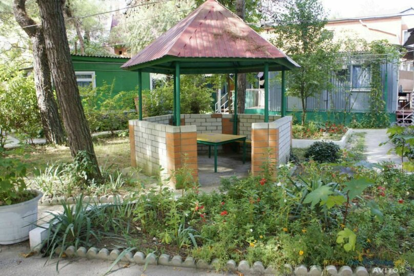 База отдыха Зелёный Гай, улица Ленина, 34 на 150 номеров - Фотография 11