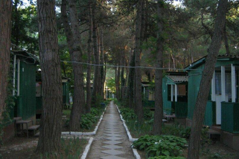 База отдыха Зелёный Гай, улица Ленина, 34 на 150 номеров - Фотография 12