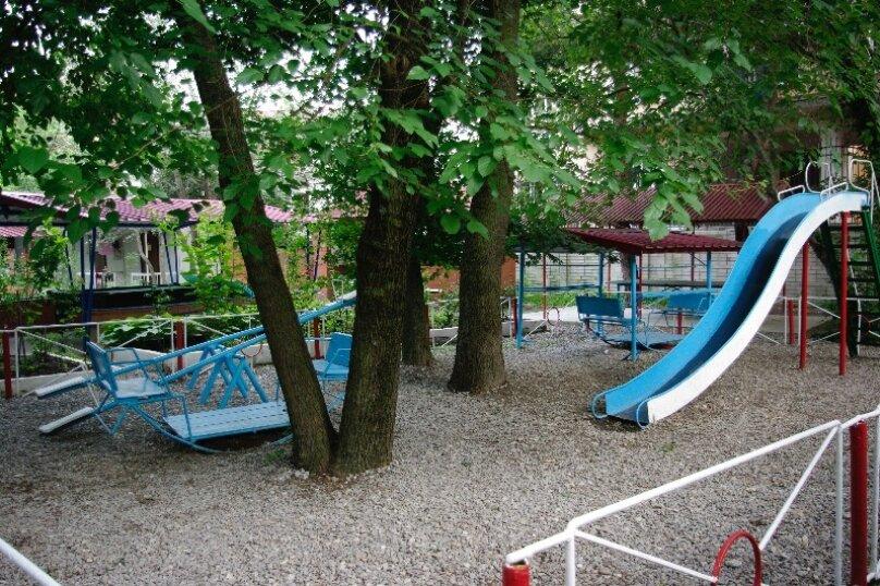 База отдыха Зелёный Гай, улица Ленина, 34 на 150 номеров - Фотография 14
