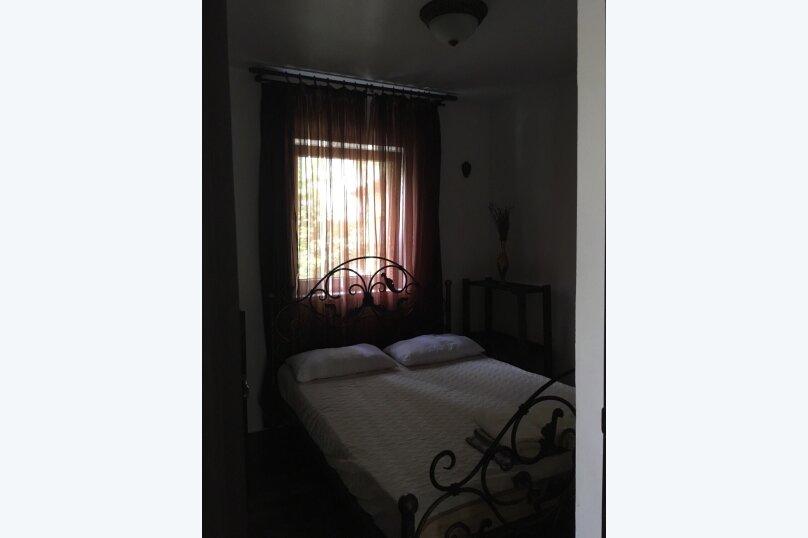 Гостиница Mantrahouse 844149, Кипарисная улица, 38 на 2 комнаты - Фотография 8