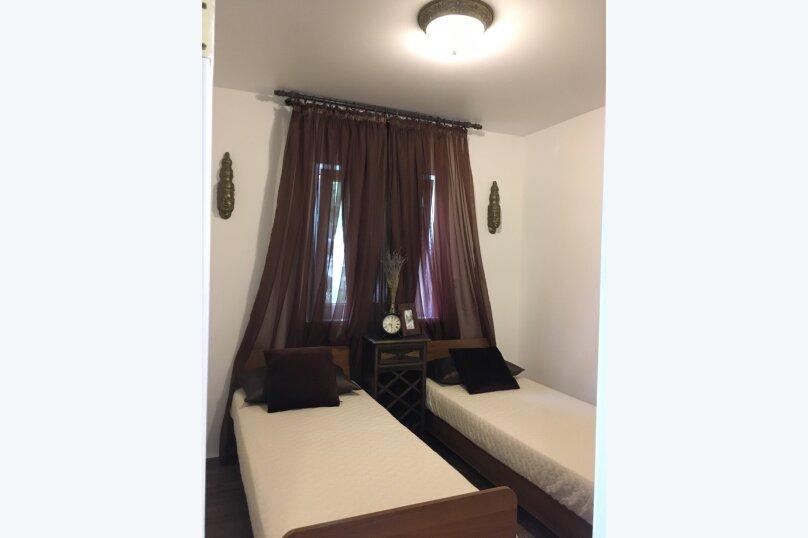 Гостиница Mantrahouse 844149, Кипарисная улица, 38 на 2 комнаты - Фотография 16