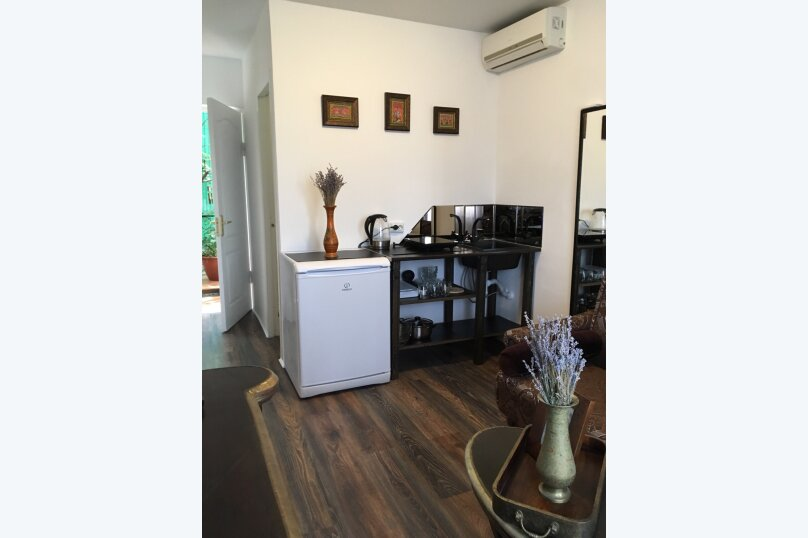 Гостиница Mantrahouse 844149, Кипарисная улица, 38 на 2 комнаты - Фотография 17