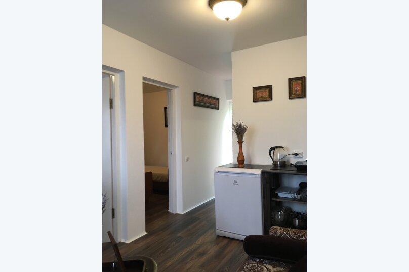 Гостиница Mantrahouse 844149, Кипарисная улица, 38 на 2 комнаты - Фотография 18