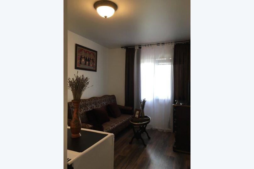 Гостиница Mantrahouse 844149, Кипарисная улица, 38 на 2 комнаты - Фотография 19