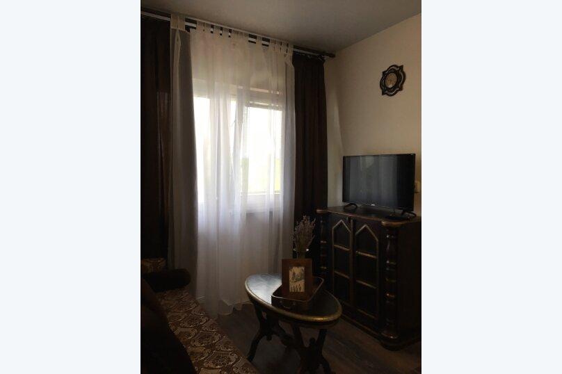 Гостиница Mantrahouse 844149, Кипарисная улица, 38 на 2 комнаты - Фотография 20