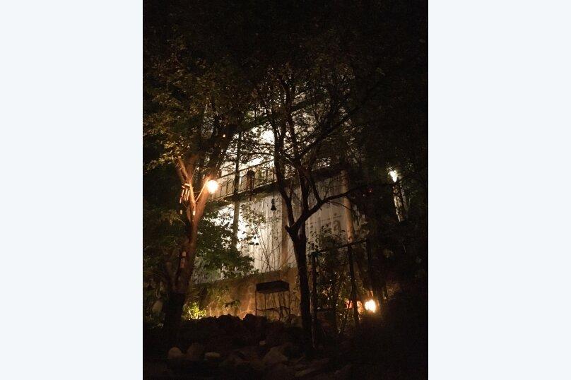 Гостиница Mantrahouse 844149, Кипарисная улица, 38 на 2 комнаты - Фотография 21