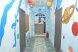 "Хостел ""Циолковский"" на ВДНХ, проспект Мира, 119с514 на 12 номеров - Фотография 8"