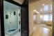 1-комн. квартира, 46 кв.м. на 3 человека, улица Маршала Жукова, 101к1/37, Омск - Фотография 9