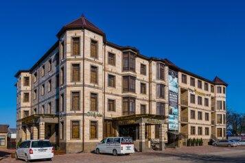"""Отель """"Чеховъ"""", улица Гоголя, 65 на 64 номера - Фотография 1"""