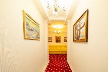 Гостиница, Карская улица, 40 на 7 номеров - Фотография 2