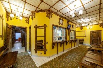 Гостиница, Карская улица, 40 на 7 номеров - Фотография 3
