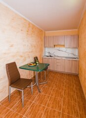 Дом, 210 кв.м. на 11 человек, 2 спальни, улица Кирова, 2, Анапа - Фотография 4