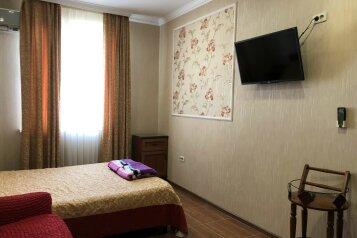 Отдельная комната, Комсомольская улица, 4, Сочи - Фотография 1