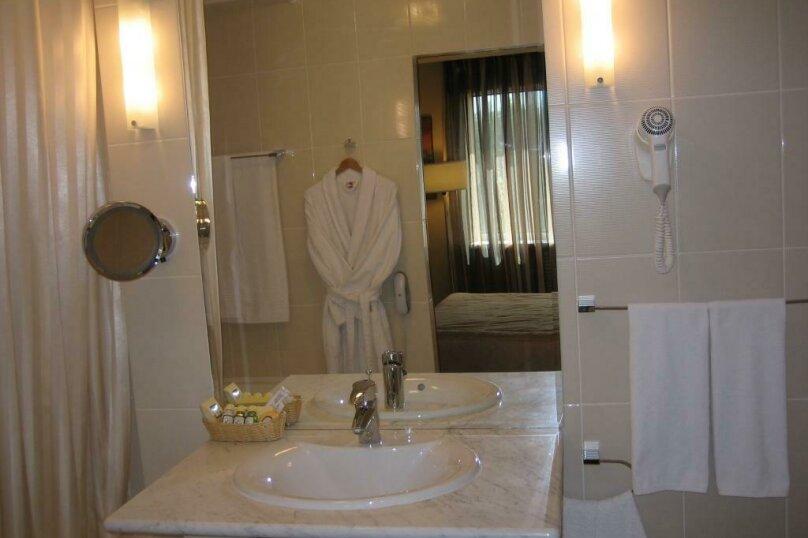 """Конгресс-отель """"Таганрог"""", улица Дзержинского, 161 на 206 номеров - Фотография 23"""
