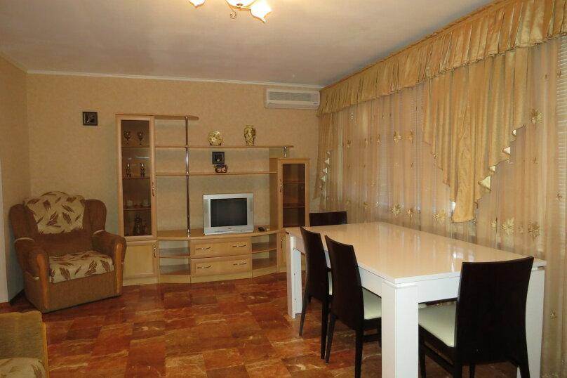"""Конгресс-отель """"Таганрог"""", улица Дзержинского, 161 на 206 номеров - Фотография 36"""