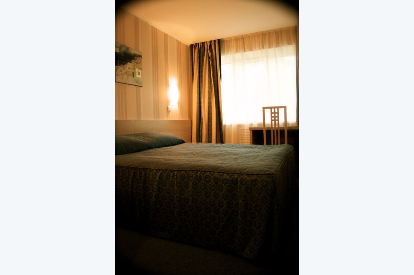 """Конгресс-отель """"Таганрог"""", улица Дзержинского, 161 на 206 номеров - Фотография 17"""