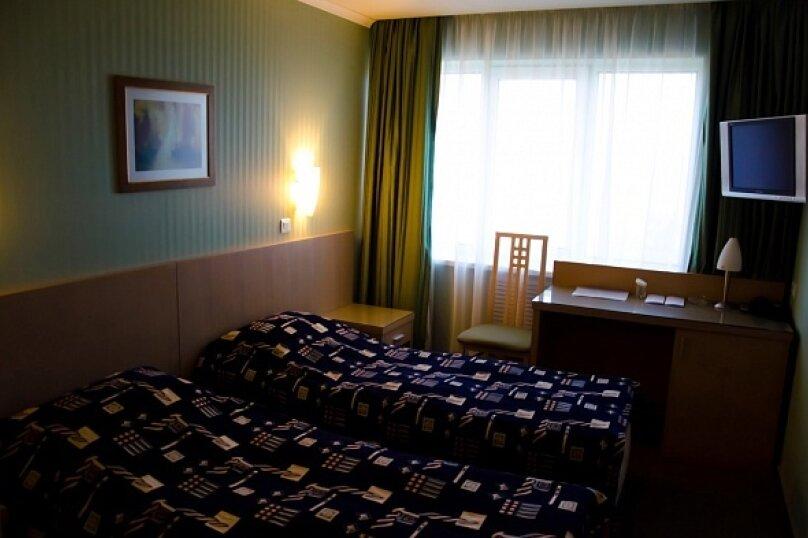 """Конгресс-отель """"Таганрог"""", улица Дзержинского, 161 на 206 номеров - Фотография 33"""