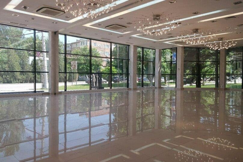 """Конгресс-отель """"Таганрог"""", улица Дзержинского, 161 на 206 номеров - Фотография 7"""