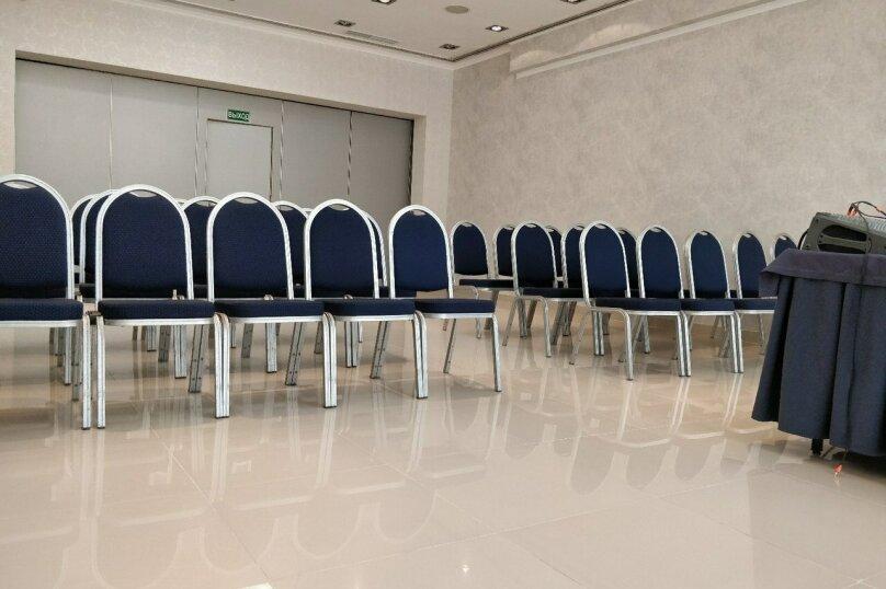 """Конгресс-отель """"Таганрог"""", улица Дзержинского, 161 на 206 номеров - Фотография 8"""