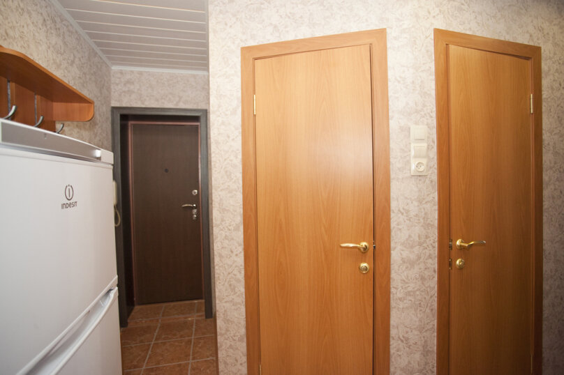 2-комн. квартира, 45 кв.м. на 5 человек, Ленинградская улица, 63, Пушкин - Фотография 9