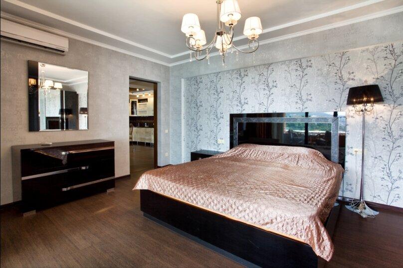 Отдельная комната, улица Строителей, 3, Гурзуф - Фотография 4