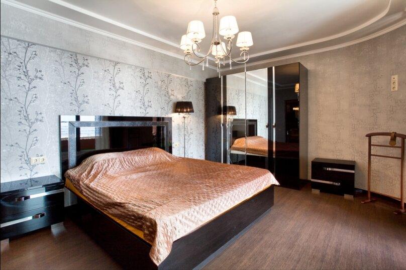 Отдельная комната, улица Строителей, 3, Гурзуф - Фотография 5