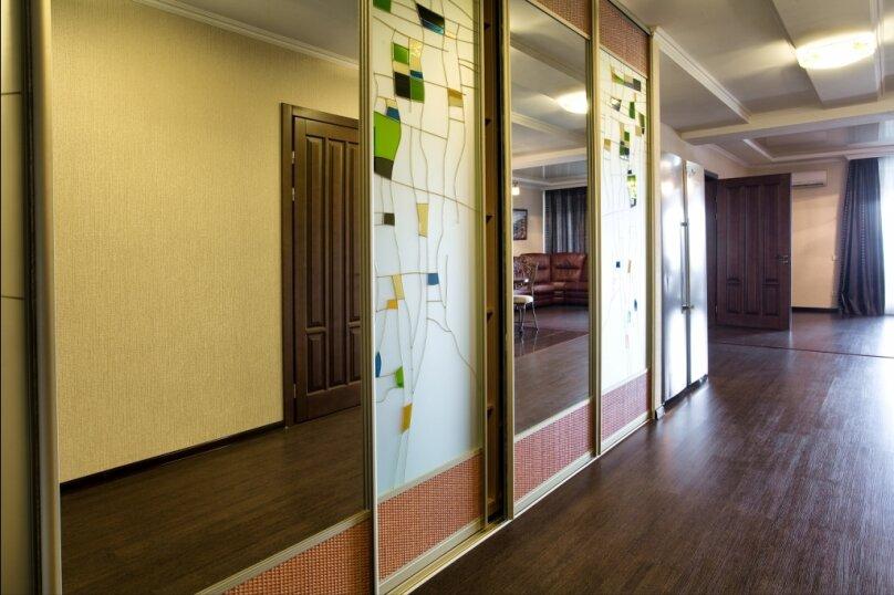 Отдельная комната, улица Строителей, 3, Гурзуф - Фотография 9