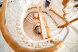 Свадебный замок Anstar House Vatutinki в Москве на 36 человек, 11 спален, д. Черепово, Яковлевская, 18Б, Москва - Фотография 5