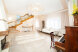 Свадебный замок Anstar House Vatutinki в Москве на 36 человек, 11 спален, д. Черепово, Яковлевская, 18Б, Москва - Фотография 7