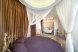 Свадебный замок Anstar House Vatutinki в Москве на 36 человек, 11 спален, д. Черепово, Яковлевская, 18Б, Москва - Фотография 8