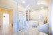 Свадебный замок Anstar House Vatutinki в Москве на 36 человек, 11 спален, д. Черепово, Яковлевская, 18Б, Москва - Фотография 27