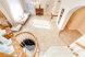 Свадебный замок Anstar House Vatutinki в Москве на 36 человек, 11 спален, д. Черепово, Яковлевская, 18Б, Москва - Фотография 36