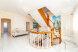 Свадебный замок Anstar House Vatutinki в Москве на 36 человек, 11 спален, д. Черепово, Яковлевская, 18Б, Москва - Фотография 38