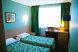 """Конгресс-отель """"Таганрог"""", улица Дзержинского, 161 на 206 номеров - Фотография 5"""