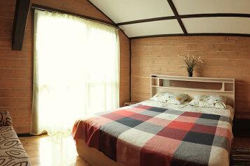 """Дом """"Карлов Двор"""" на 10 человек, 100 кв.м. на 10 человек, 3 спальни, Третья Дачная, 959, Шерегеш - Фотография 2"""