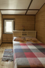 """Дом """"Карлов Двор"""" на 10 человек, 100 кв.м. на 10 человек, 3 спальни, Третья Дачная, 959, Шерегеш - Фотография 3"""