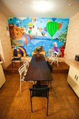 Хостел, Потаповский переулок, 10 на 10 номеров - Фотография 2