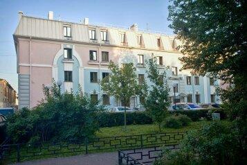 """Отель """"Камея"""", набережная реки Фонтанки, 90 кор. 6 на 46 номеров - Фотография 1"""